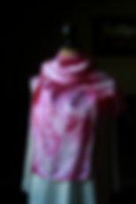 shibori-scarf1.jpg
