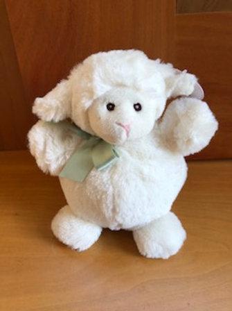 Lambykin Stuffed Lamb
