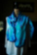 watercolor-scarf1.jpg