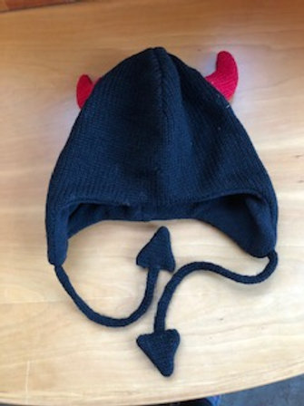 Knit Wits Wool Knit Hats