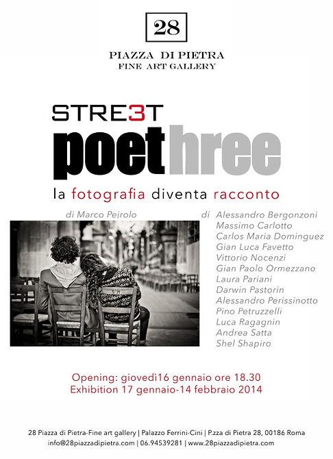 flyer+Poethree2.jpeg