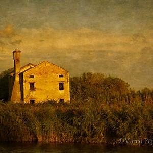 Landscapes - PhotoBrush Photography