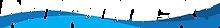 Nordocks logo_white.png