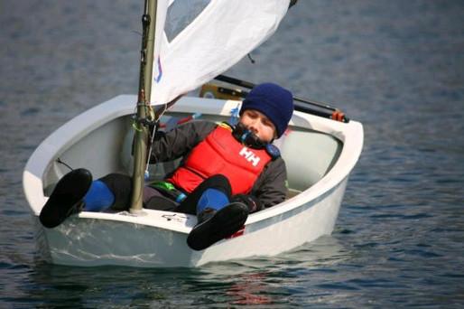 Gardasjøen 2019