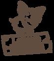 Leitner_Logo_web.png