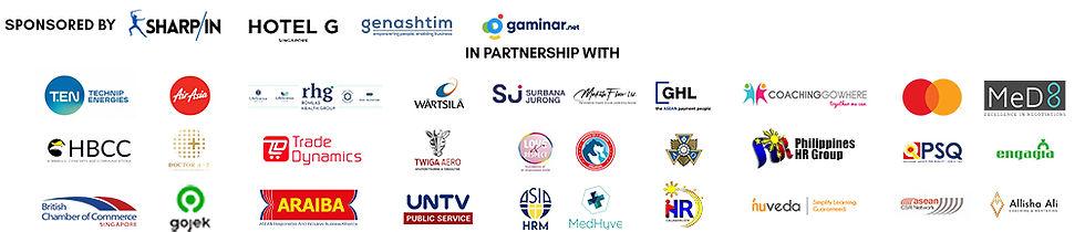 complete partners.jpg
