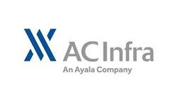 AC Infra.jpg