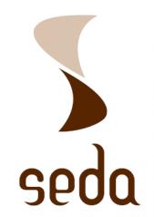 SEDA.png