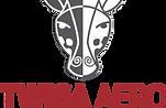 twiga-aero-logo-300x269.png