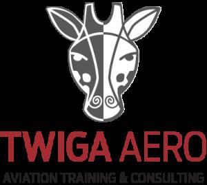Twiga Aero