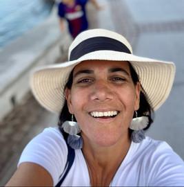 Dana Bachar Grossman