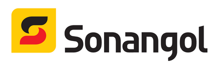 logo_sonangol.png