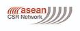 Asean CSR Network.png