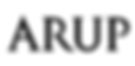 Arup.png