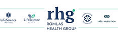 RHG Family Logo.jpg