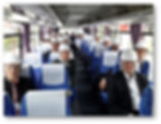 IR - Group Photo On Bus to Site.jpg
