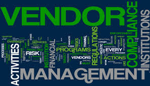 Why is Vendor Management Critical for Business Success?