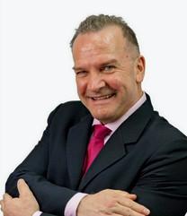 Maurizio Anichini