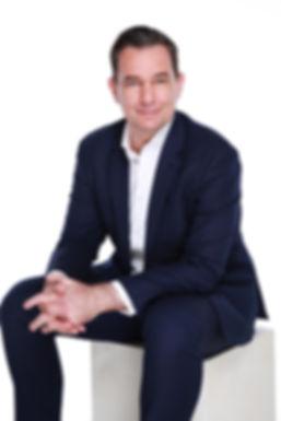 Mark Sitting 1.jpg