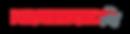 prulife-1024x265.png