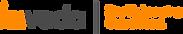 NuVeda logo 1x.png