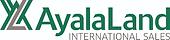 AyalaLand.png
