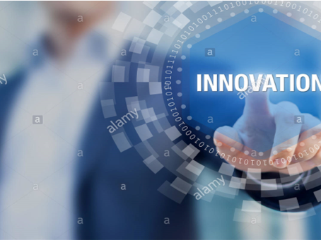 Procurement Leadership, People and Innovation – A Combination for Success