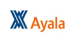 Ayala Logo.jpg