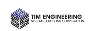 TIM_Engineering_logo.png