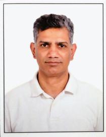 Balasubramaniam Krishnan