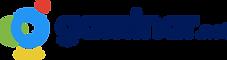 Logo fullcolor_Gaminar.png