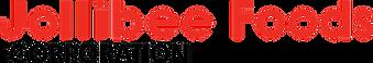 jfc logo.png