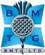 BMTG.jpg
