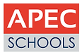 APEC Schools.png