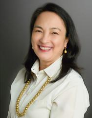 Czarina B. Teves, CALC