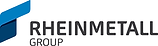 Rheinmetall.png