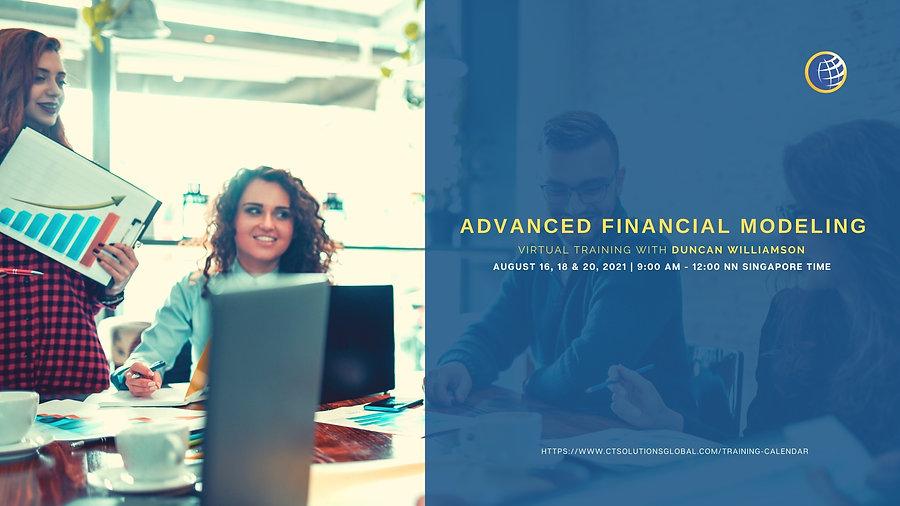 Advanced Financial Modeling.jpg