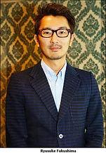 Ryusuke Fukushima, Sony Moble, Consultativ Selling