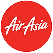 AirAsia Logo.png