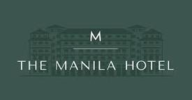Manila Hotel Logo.jpg