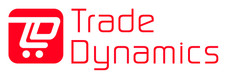 TRADE DYNAMICS CONSULTING INC.  Brand
