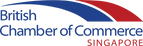 BritCham-logo-transparent.png