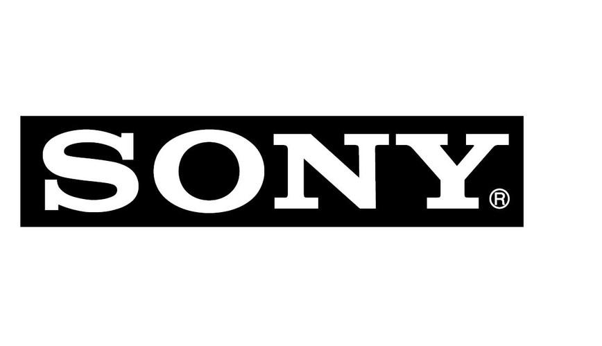 Sony_logo-5.jpg