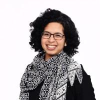 Sofiah Jamil