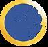 CTS Globe-Logo.png