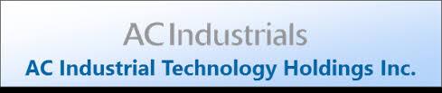 AC Industrial.jpg