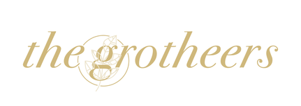 grotheers-primary-gold_large.png