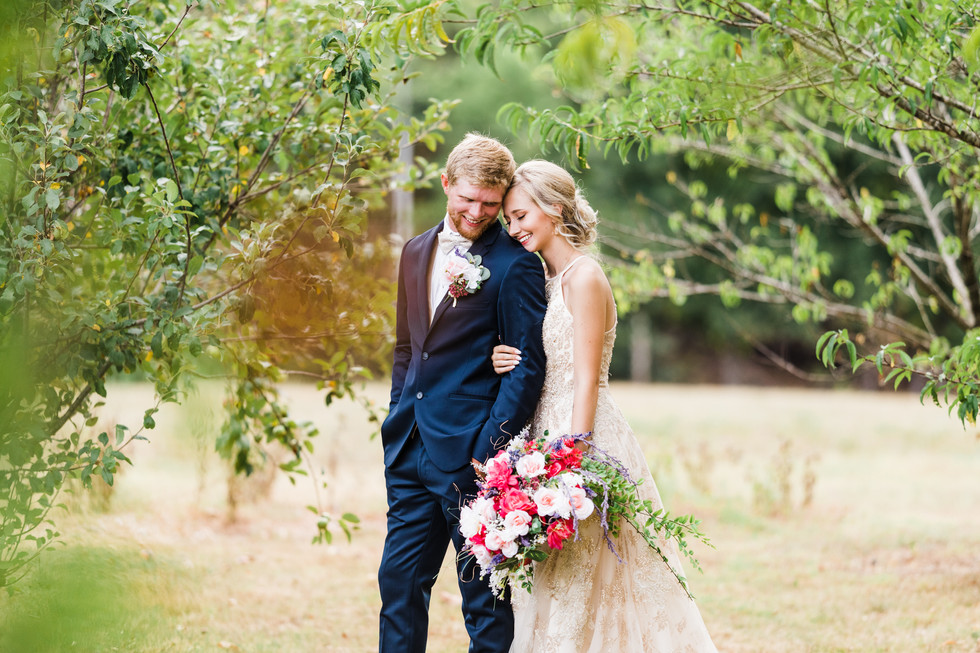 bride-and-groom-peach-tree.jpg
