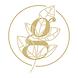 TheGrotheers-Logo.png