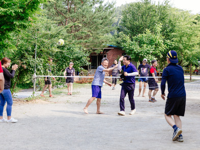 2019 Summer Workshop